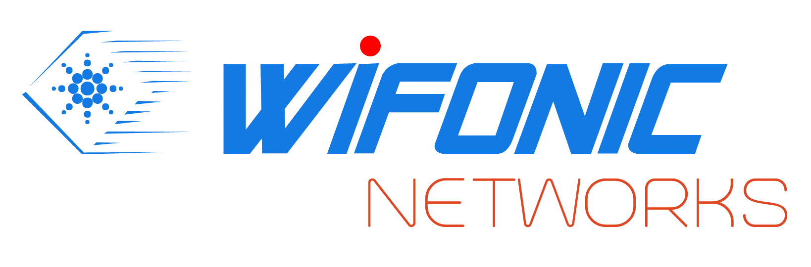 WiFonic Networks